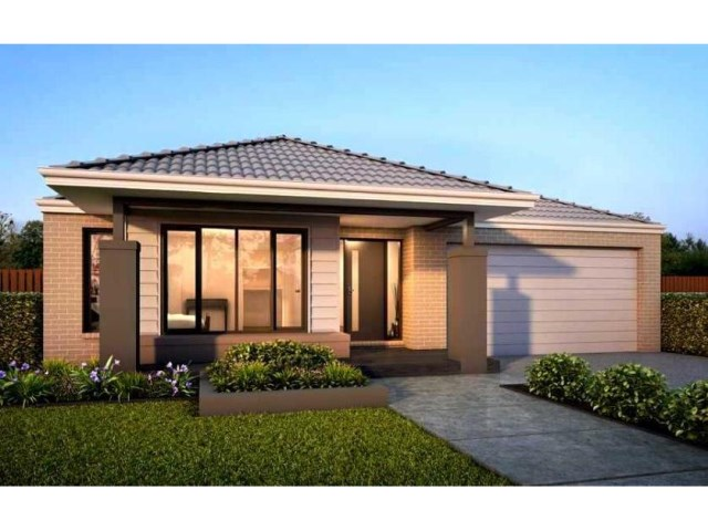contemporary House elegant decorative 2 bedroom (11)