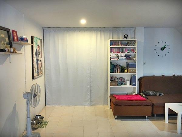 curtain air diy (1)