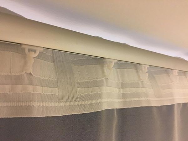 curtain air diy (21)