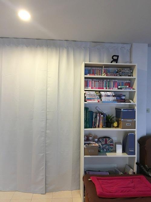 curtain air diy (22)
