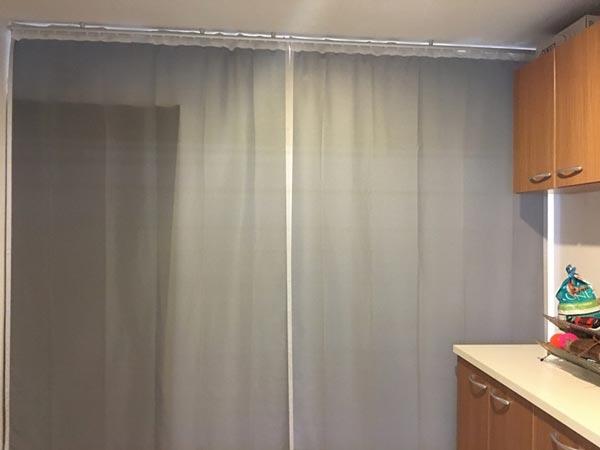 curtain air diy (23)