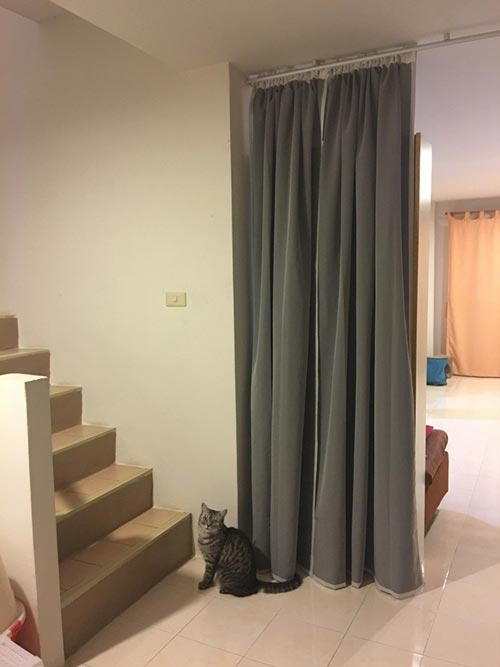 curtain air diy (24)