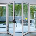 """กฎ 4 ข้อ ในการจัดฮวงจุ้ย """"ประตูและหน้าต่าง"""" สร้างความสมดุลให้กับการใช้ชีวิตภายในบ้าน"""