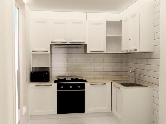 eps foam kitchen review (1)