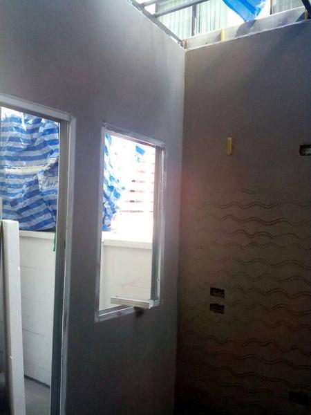 eps foam kitchen review (14)