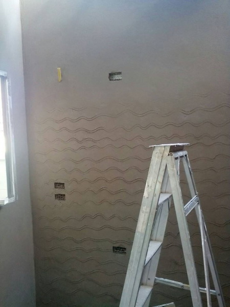 eps foam kitchen review (15)