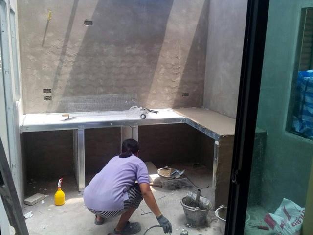 eps foam kitchen review (16)
