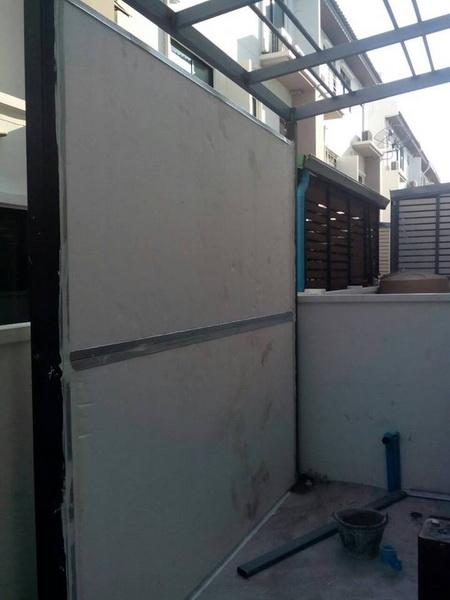 eps foam kitchen review (3)