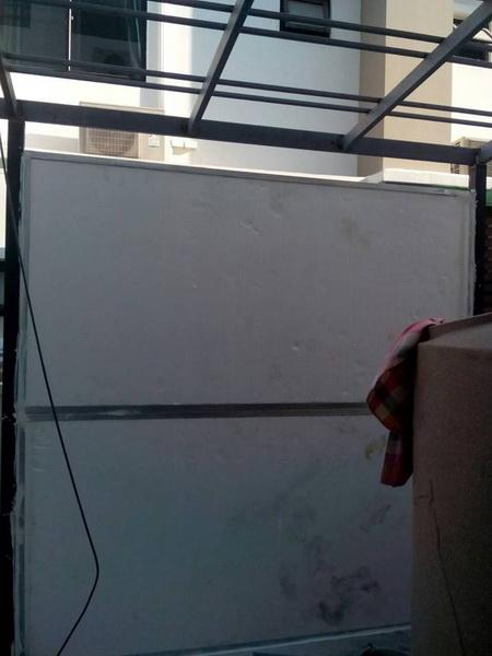 eps foam kitchen review (4)
