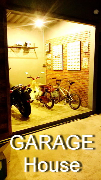 garage-life- parking house review (1)