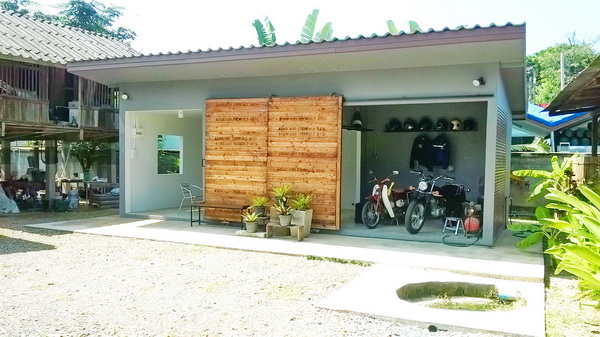 garage-life- parking house review (2)