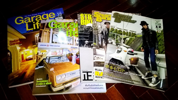 garage-life- parking house review (4)
