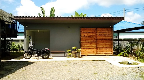 garage-life- parking house review (78)