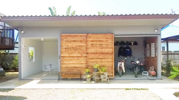 garage-life- parking house review (83)