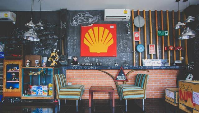 loft gasoline station cafe review (100)