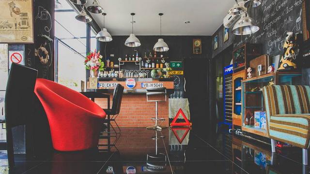 loft gasoline station cafe review (101)