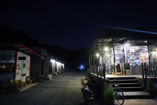 loft gasoline station cafe review (103)