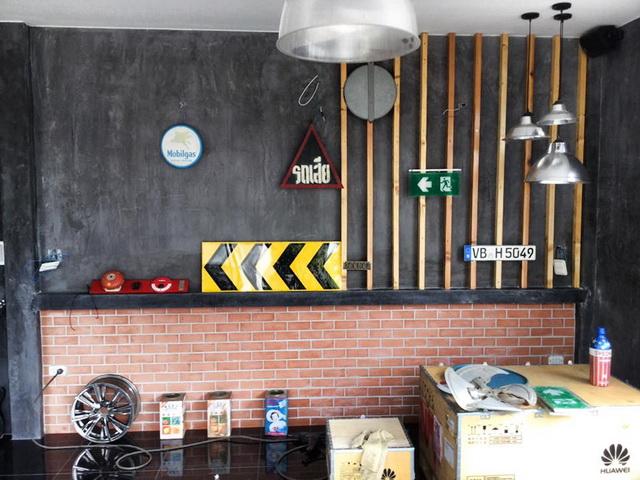 loft gasoline station cafe review (38)