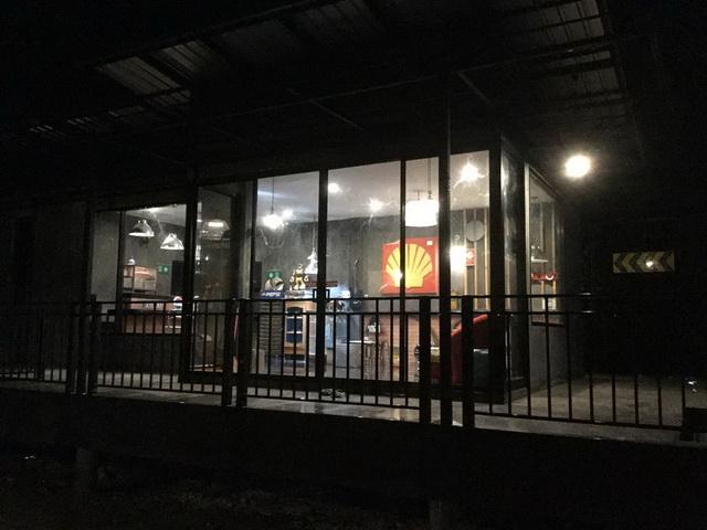 loft gasoline station cafe review (40)