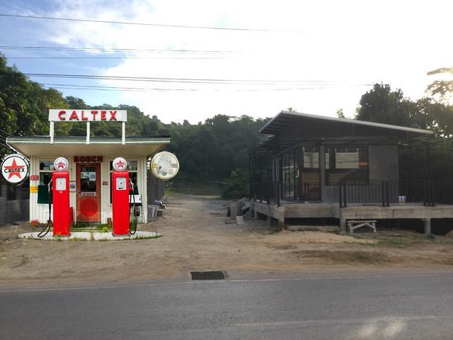 loft gasoline station cafe review (43)