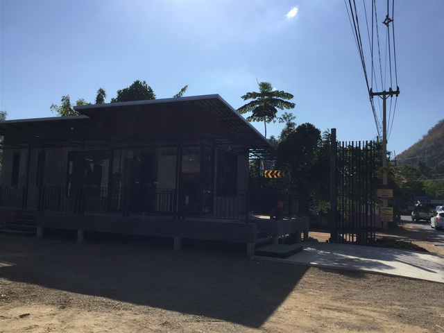 loft gasoline station cafe review (46)