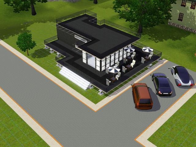 loft gasoline station cafe review (5)