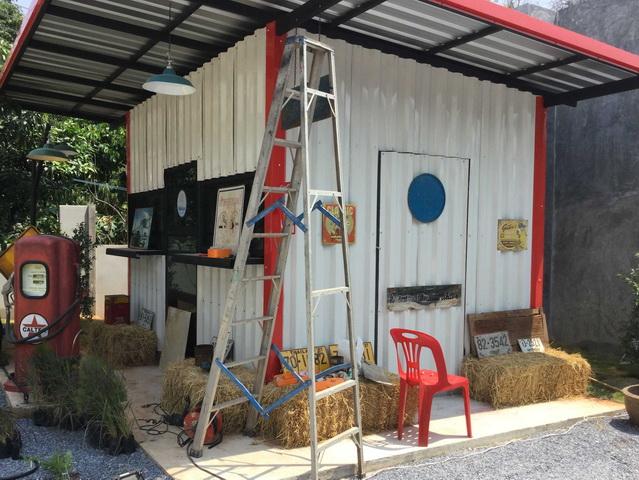 loft gasoline station cafe review (51)