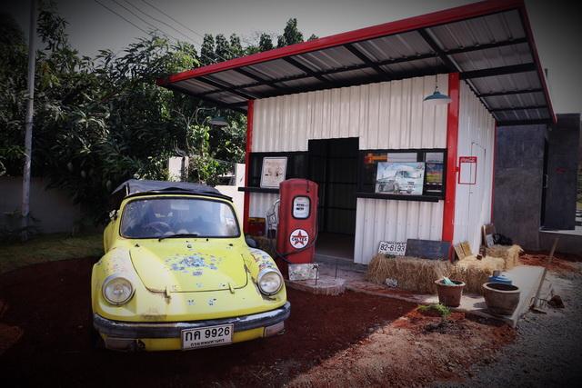 loft gasoline station cafe review (53)