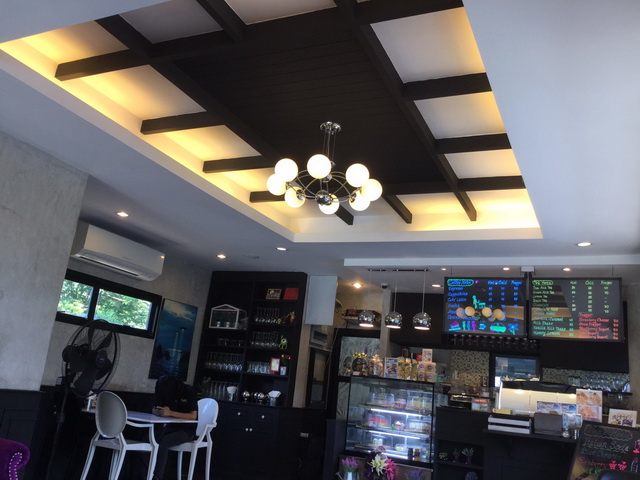 loft gasoline station cafe review (56)