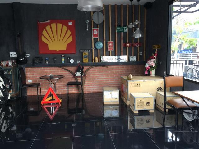 loft gasoline station cafe review (61)