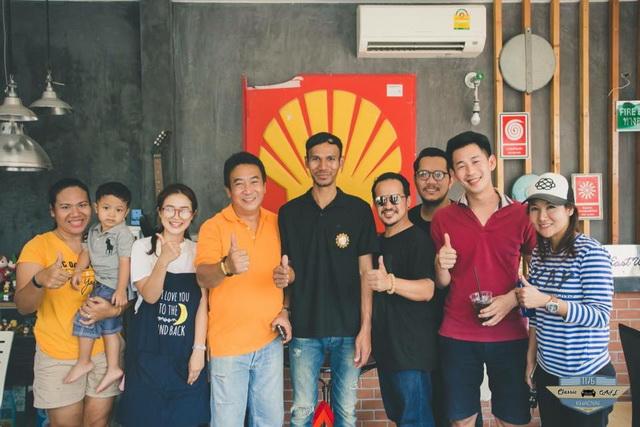 loft gasoline station cafe review (72)