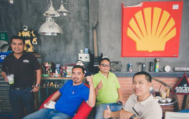 loft gasoline station cafe review (74)