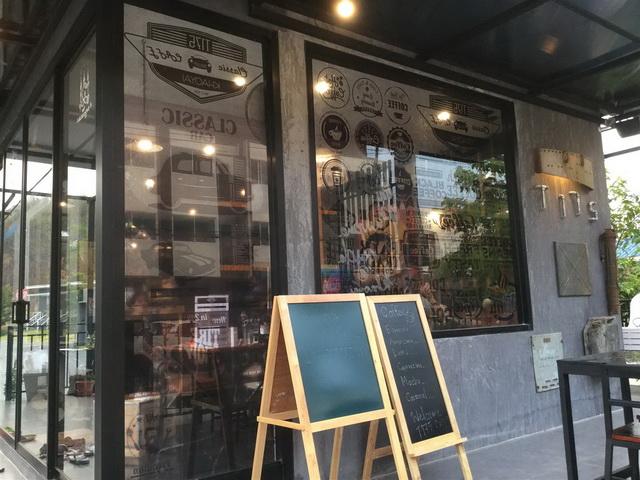 loft gasoline station cafe review (90)