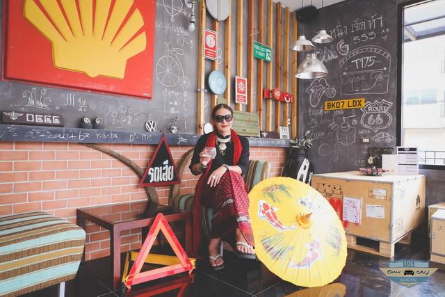 loft gasoline station cafe review (93)
