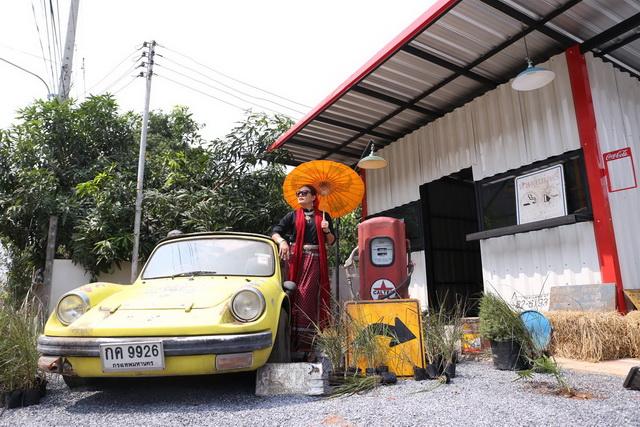 loft gasoline station cafe review (95)
