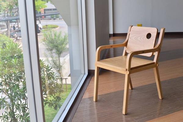 o chair by studio mkp (10)
