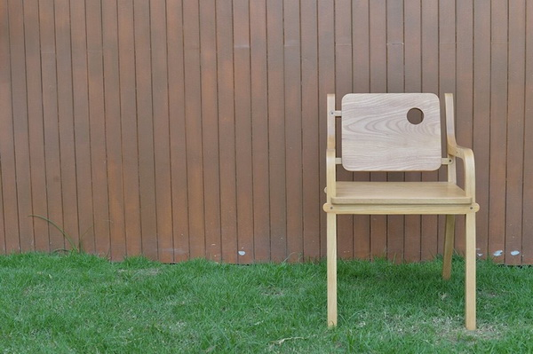 o chair by studio mkp (11)