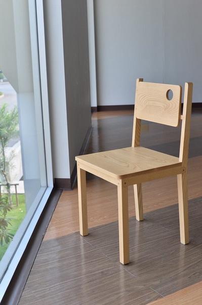 o chair by studio mkp (7)