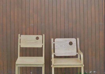 o chair by studio mkp (8)