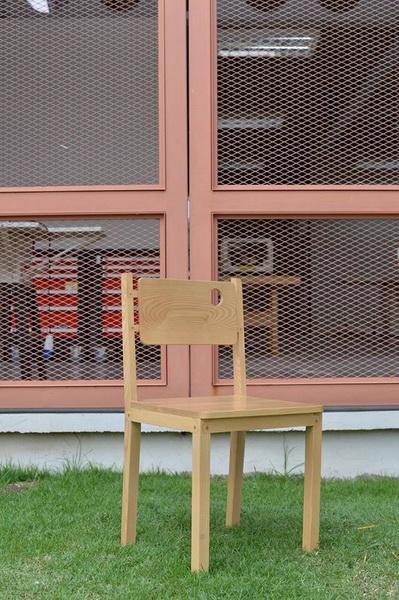 o chair by studio mkp (9)