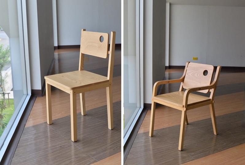 o-chair-by-studio-mkp-cuv