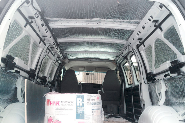 old van to mobile house review (4)