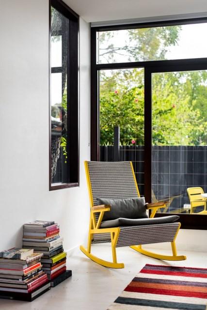 small Modern house minimalist design (12)