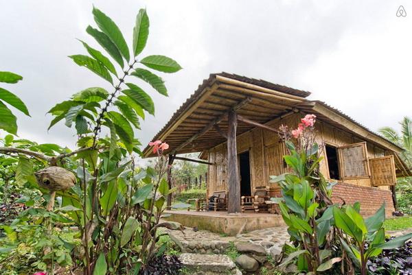 small-nature-hut (1)