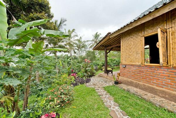 small-nature-hut (10)