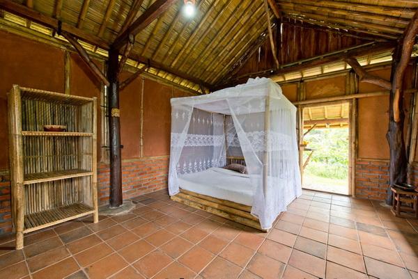 small-nature-hut (2)