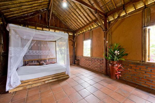 small-nature-hut (3)
