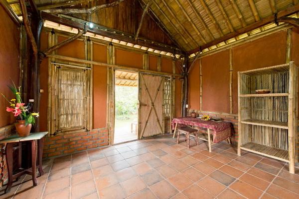 small-nature-hut (4)