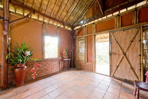 small-nature-hut (5)