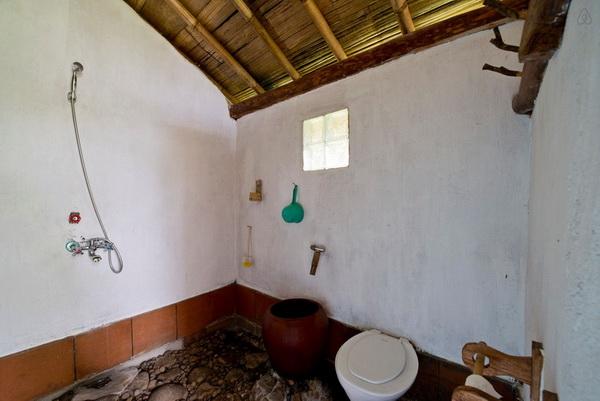 small-nature-hut (6)